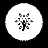 Tree Foundation logo circle@2x.png