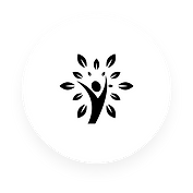 Tree Foundation logo circle@2x.png