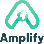 Amplify logo vertical.png
