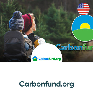 Carbonfund Profile Preview.png