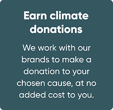 earn donations navy@2x.png