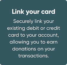 link your card navy@2x.png