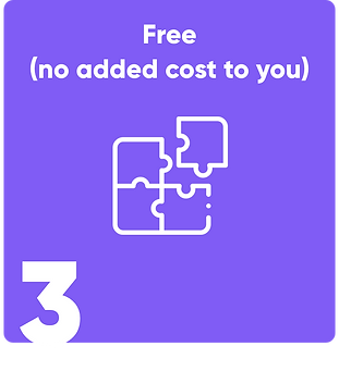 free box@2x.png