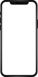 mobile phone blank icon.png