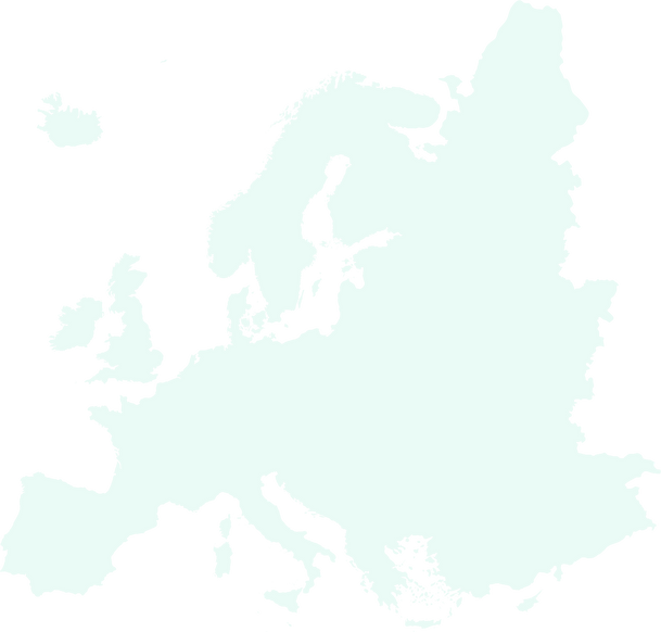 Europe lime.png