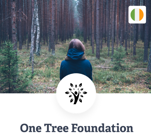 one tree foundation profile.png