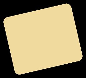 yellow slant.png