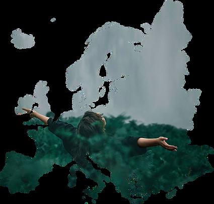 europe 5.png