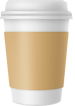 single use cup icon.png