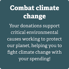 combat climate change hover@2x.png
