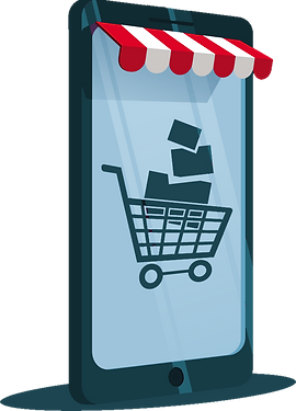 online spending icon reverse.png