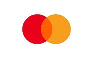 Mastercard logo box.png