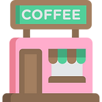 coffee-shop (3).png