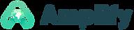 Amplify logo wix.png