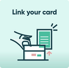 Link your card lime@2x.png