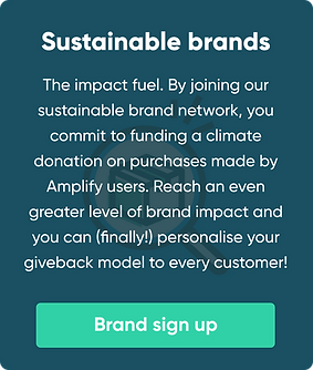 Sustainable brands hover@2x.png
