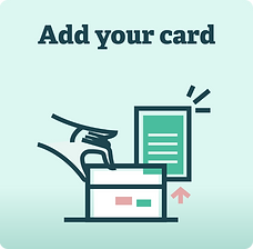 Add your card box@2x.png