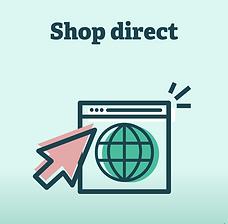 Shop direct box@2x.png