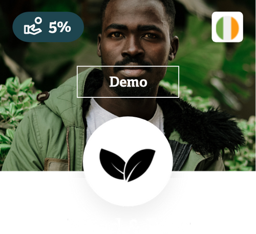 wind & row demo profile pic.png