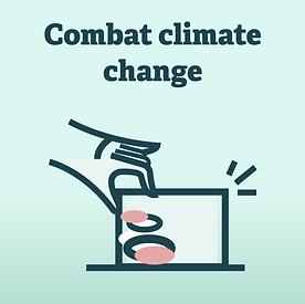 combat climate change box@2x.png