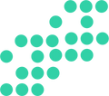 Green design icon@2x.png