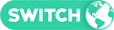 Switch Green Logo Cropped.png