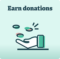Earn donations box@2x.png