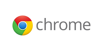 google-chrome-extensions.png