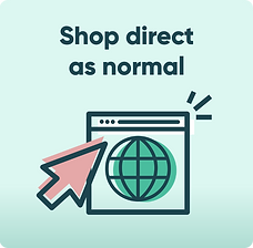 shop direct lime@2x.png