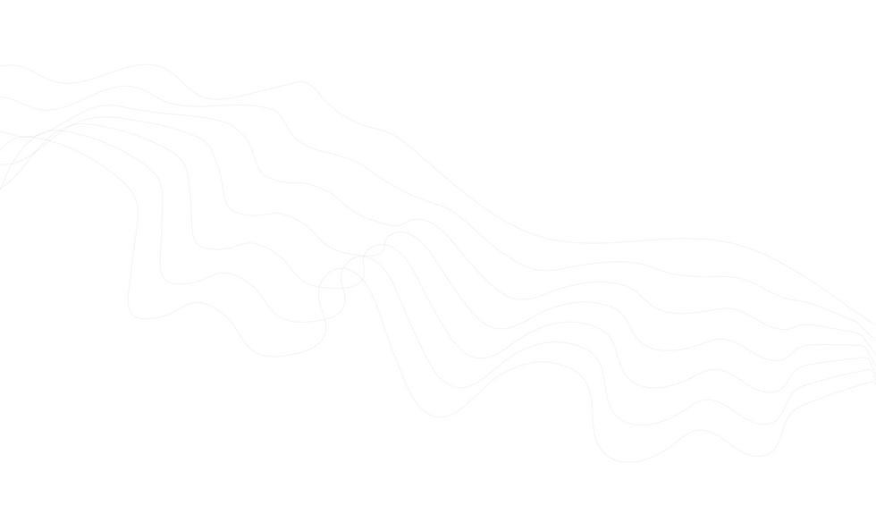 wavey line base strip.png