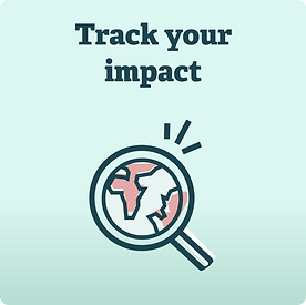 Track your impact box@2x.png