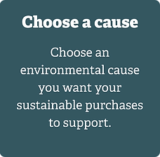 Choose a cause hover@2x.png