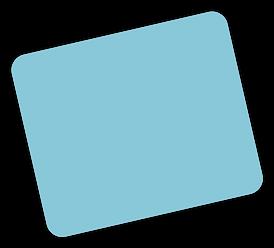 blue slant.png