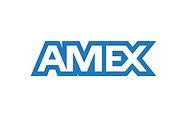 Amex logo box.png