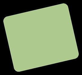 green slant.png