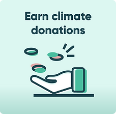 earn donations lime@2x.png
