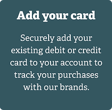 add your card hover@2x.png