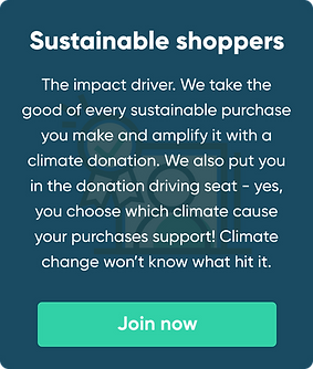 sustainable shoppers hover@2x.png