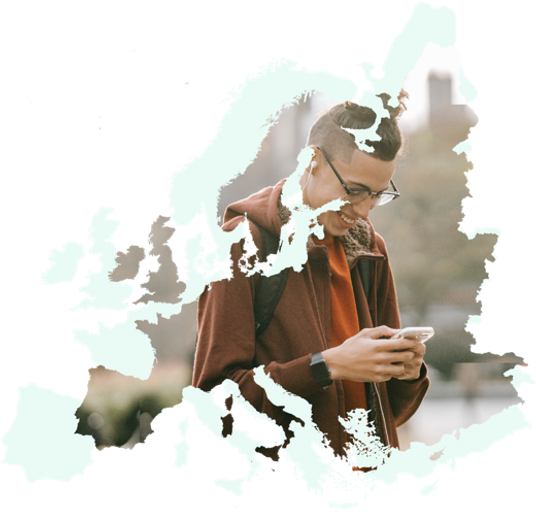 europe guy texting small.png