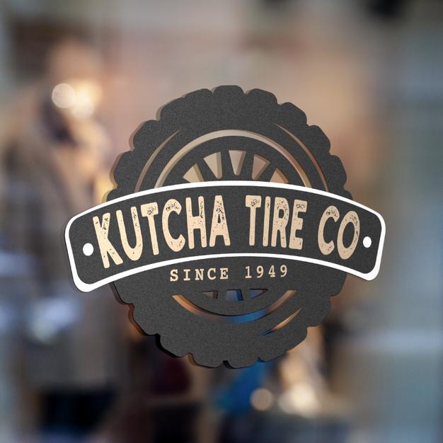 Kutcha Tire Co