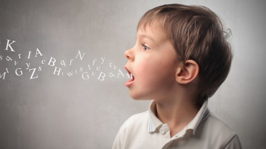 WHEN DO YOU NEED A SPEECH PATHOLOGIST?