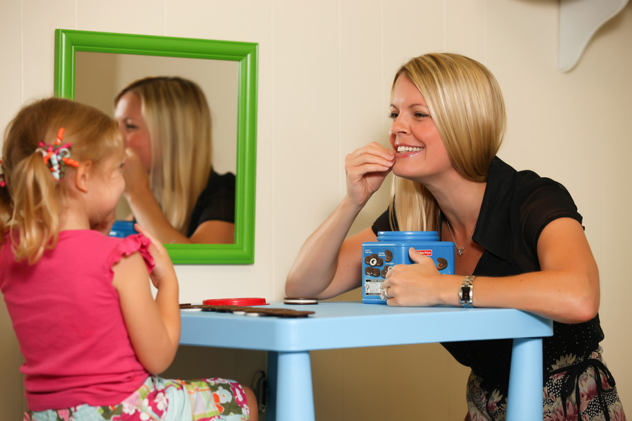 WHAT IS A SPEECH PATHOLOGIST?
