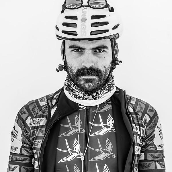 Giro Della Donna Rider profiles - Cycling Tips