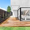 DIAKRIT Real Estate Shots