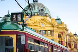 WEBSITE Melbourne- web
