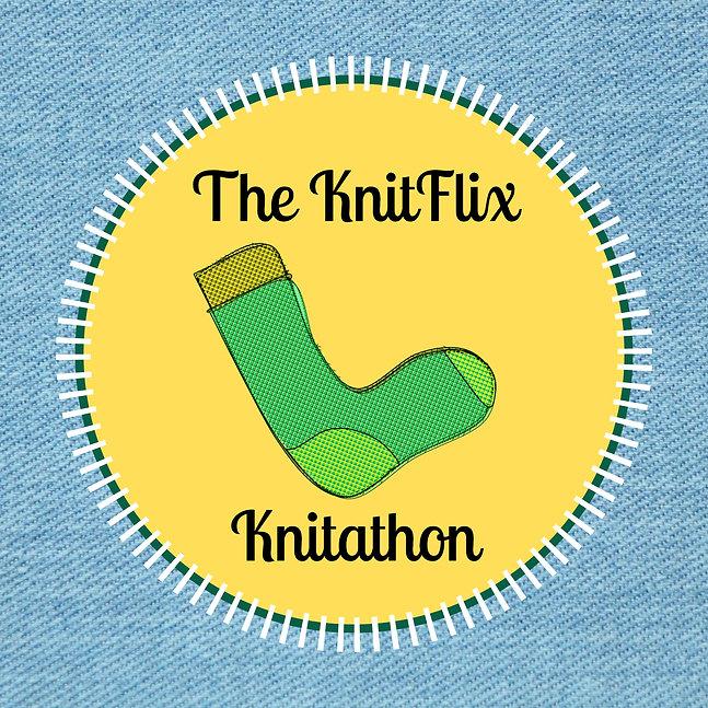 KnitFlix_logo_final JPEG.jpg