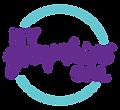 MGG_Logo_040518_ColorCircle.png