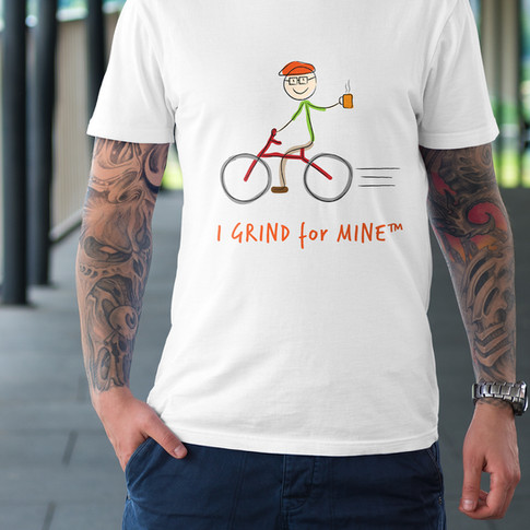 T-shirt Mock up