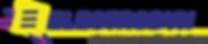 ElectrodynLogo.png