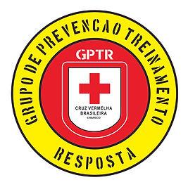 GPTR.jpg